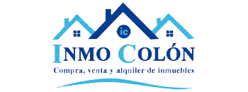 Inmo Colon